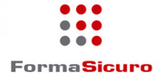 Formasicuro Logo