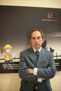 Umberto Pileggi