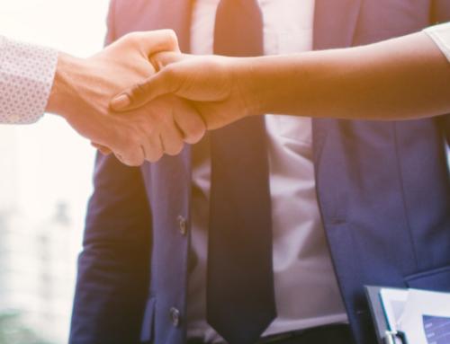 CCNL Per I Dipendenti Delle Micro, Piccole E Medie Imprese Aziende Del Settore Terziario, Commercio E Servizi