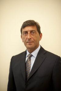 Egidio Sangue