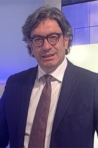 Rocco Sassone